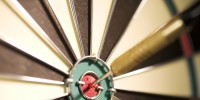cropped-darts-200x133.jpg